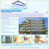 Cool Breeze Properties